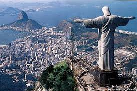 Картинки по запросу бразилия достопримечательности
