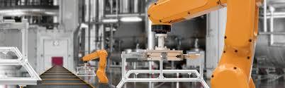 Smart <b>Cameras</b>, 3D Sensors & Vision Controllers | Systems | Matrox ...