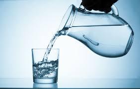 Résultats de recherche d'images pour «image verre d'eau»