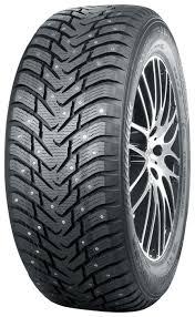 <b>Автомобильная шина Nokian</b> Tyres <b>Hakkapeliitta</b> 8 SUV 215/65 ...