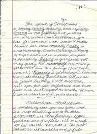 once more with feeling the spirit of christmas part ii teenager  spirit of christmas  ed page