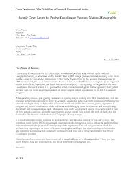 child care cover letter sample experience resumes child care cover letter sample