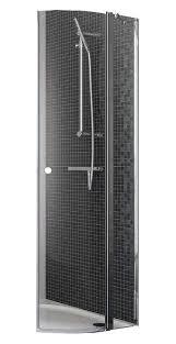 <b>Дверь для душевого уголка</b> Radaway EOS 3799470-01R купить в ...
