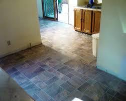 kitchen floor laminate tiles images picture: back deck kitchenfloor back deck