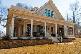House Plans Southern Living   Smalltowndjs comNice House Plans Southern Living   Southern House Plans With Wrap Around Porches
