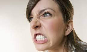 """Résultat de recherche d'images pour """"angry woman"""""""