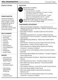career objectives nursing resume job resume samples career objectives nursing resume