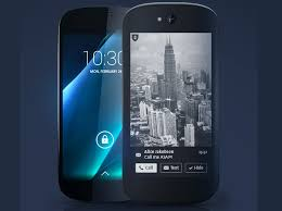 Next-generation YotaPhone with 4.7-inch E-ink display, Snapdragon ...