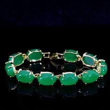 Best value <b>Jade</b> Rope – Great deals on <b>Jade</b> Rope from global <b>Jade</b> ...