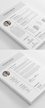 best resume templates design graphic design junction resume template cv template modern design