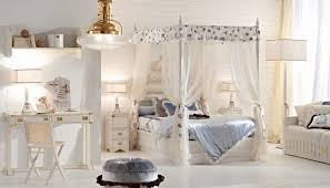 extraordinary girls bedroom designs by pm4 with modern study desk image awesome modern kids desks 2 unique kids
