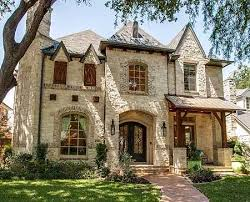 images about French Country homes on Pinterest   French       images about French Country homes on Pinterest   French country  French country homes and French country house plans
