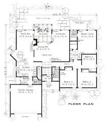 My favorite layout so far  bedroom passive solar house plans    My favorite layout so far  bedroom passive solar house plans  Some minor changes