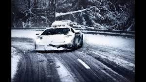 LAMBOS <b>LOVE SNOW</b> - YouTube