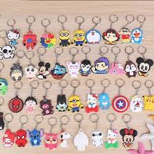 <b>Cute Cartoon keychain</b> | Shopee Philippines