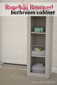 making bathroom cabinets: bathroom cabinet diy bathroom cabinet diy bathroom cabinet diy