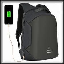 Laptop <b>Backpack Waterproof</b> Online Shopping | <b>Waterproof</b> ...