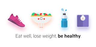 Lifesum - Diet Plan, Macro Calculator & Food Diary - Apps on ...