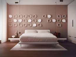 Framed Art Bedroom Wall Decor Ideas Fascinating Interior Design And Beautiful Background For Master  T