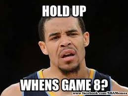 ITT: NBA memes that are actually funny (yes, they do exist) | IGN ... via Relatably.com