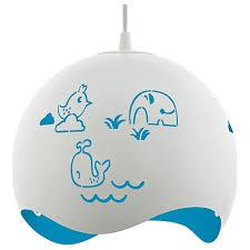 <b>Подвесной светильник Eglo</b> Laurina <b>97393</b> купить в Москве