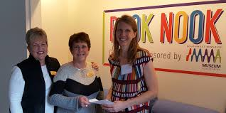 springfield art museum mo official website placeworks receives boost from the bee payne stewart foundation smma