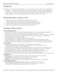 resume objective summary resume and cover letter examples and resume objective summary resume objectives how to write a resume objective resume professional summary statement resume