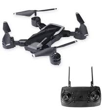 K100 Fixed Height <b>RC Quadcopter</b> WIFI <b>Aerial</b> Positioning <b>Four</b>-<b>axis</b> ...