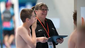 How To Resolve Issues With Your Club | Swim England Member ...