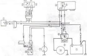 1991 kawasaki bayou 220 wiring diagram 1991 image 1999 kawasaki ex250 wiring diagram 1999 wiring diagrams online on 1991 kawasaki bayou 220 wiring diagram