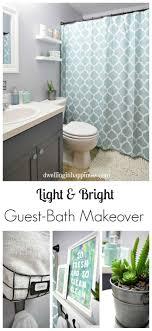 boys bathroom design ideas hqdefault
