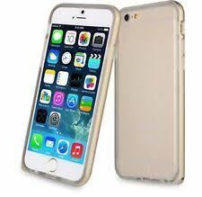 <b>Baseus</b> Cell <b>Phone Cases</b> & <b>Covers for</b> sale | eBay