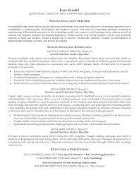example resume education  tomorrowworld coexample resume education high school math teacher teaching