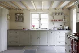 white kitchen decorating ideas classic cupboards