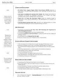 Teaching Resume Example Samples Preschool Teacher Resume Kindergarten Teacher Resume Templates Pre Kindergarten Teacher Resume Sample Brefash