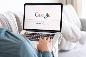 a history of seo web marketing web development company blog google search jpg