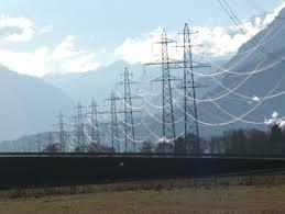 Αποτέλεσμα εικόνας για αγορά ηλεκτρισμού