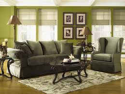 living room green wall living room design archives modern green color living art for living brown room pinterest walls