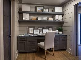 basement home office ideas for worthy how to organize your basement home office style basement office ideas