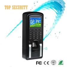 Free shipping CIECOO Arabic IFace502 <b>biometric TCP</b>/<b>IP USB</b> ...