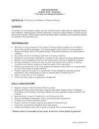 senior graphic designer job description info 8 best images of graphic design artist job description graphic