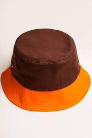 <b>Панама ЗАПОРОЖЕЦ Fabrika Panama</b> Brown/Orange, заказать ...