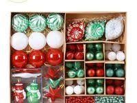 21 Best Christmas images   Christmas, Led christmas decor ...