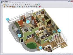 3d house builder online Современный дизайн 3d house builder online prevnext