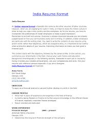 Breakupus Seductive Best Resume Examples For Your Job Search     Aviation Curriculum Vitae Sample  resume resume writing service       Cv English