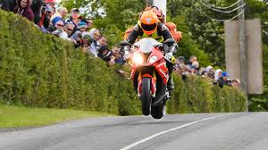 rip flying doctor dr john clubs hinds the fastest road rip flying doctor9889 dr 10012johnclubshinds10004 9989 the fastest road racing doctor