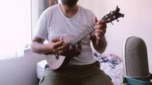 ADM <b>23</b> Deluxe Mahogany <b>Concert</b> Ukulele - YouTube