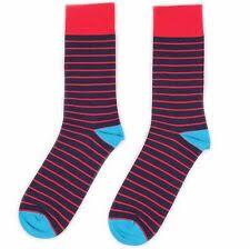 Разноцветный <b>носки</b> унисекс   eBay