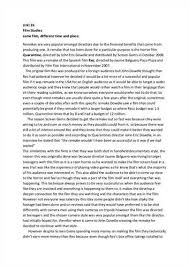 display your abilities to write a  word essay coherently you have to answer a few questions before considering about the pages for  word essay