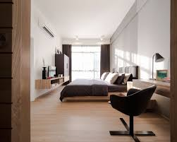 creative bedroom and office home design awesome photo bedroom home office view